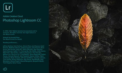 download Adobe.Photoshop.Lightroom.CC.v1.0.0.10.(x64)