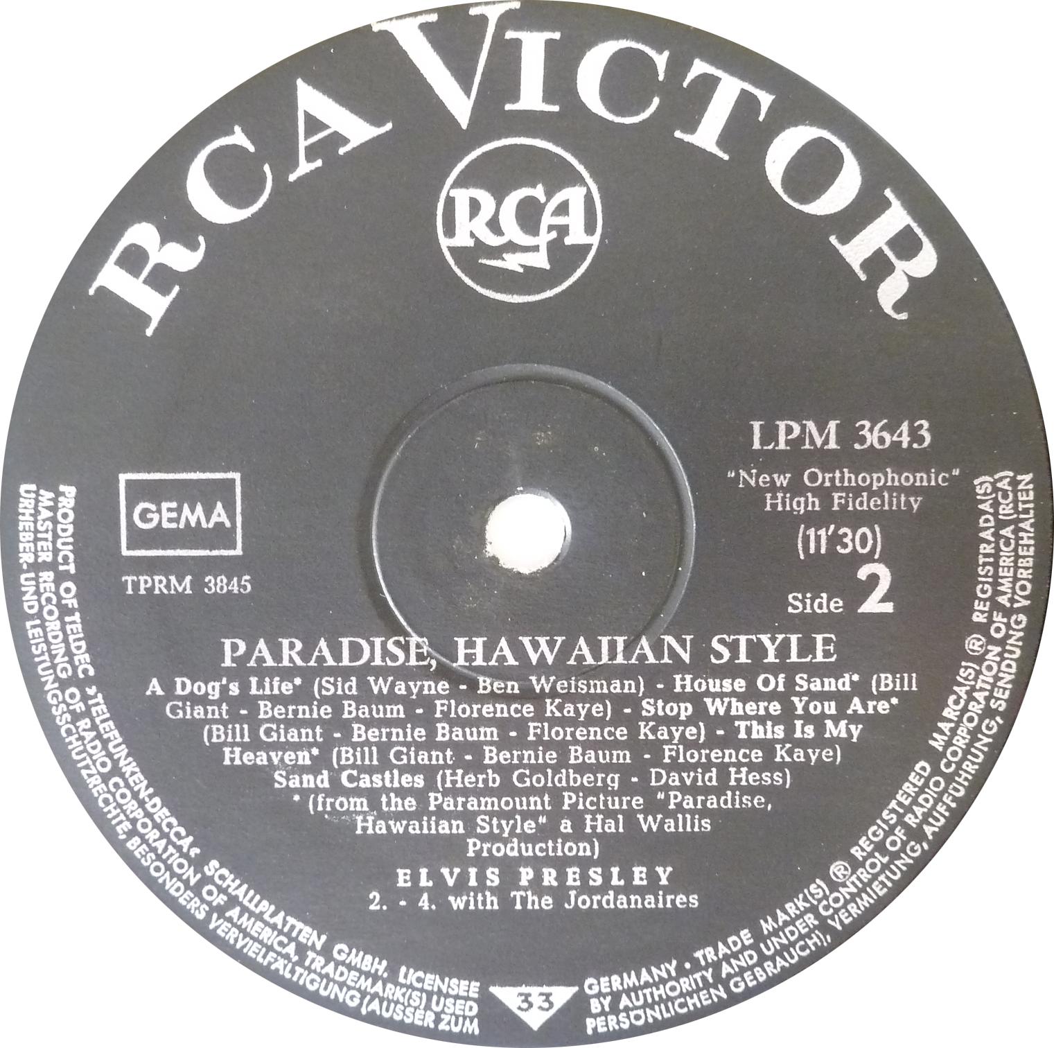 PARADISE, HAWAIIAN STYLE Phs66lpmseite2lcqwc