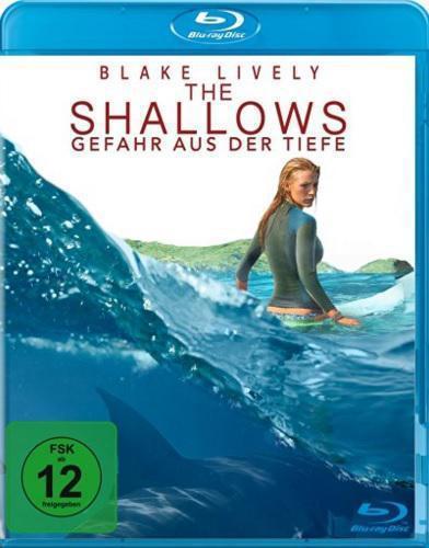 The.Shallows.Gefahr.aus.der.Tiefe.2016.German.DL.1080p.BluRay.x265-PaTrol