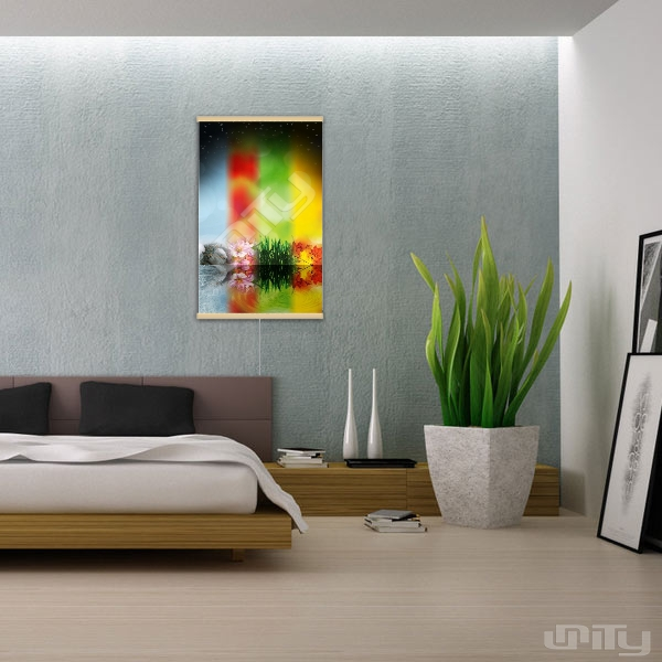 430 watt infrarotheizung bildheizung neu in berlin kaufen bei. Black Bedroom Furniture Sets. Home Design Ideas