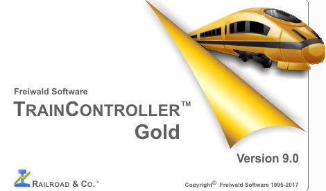 download Traincontroller.v9.0.A3