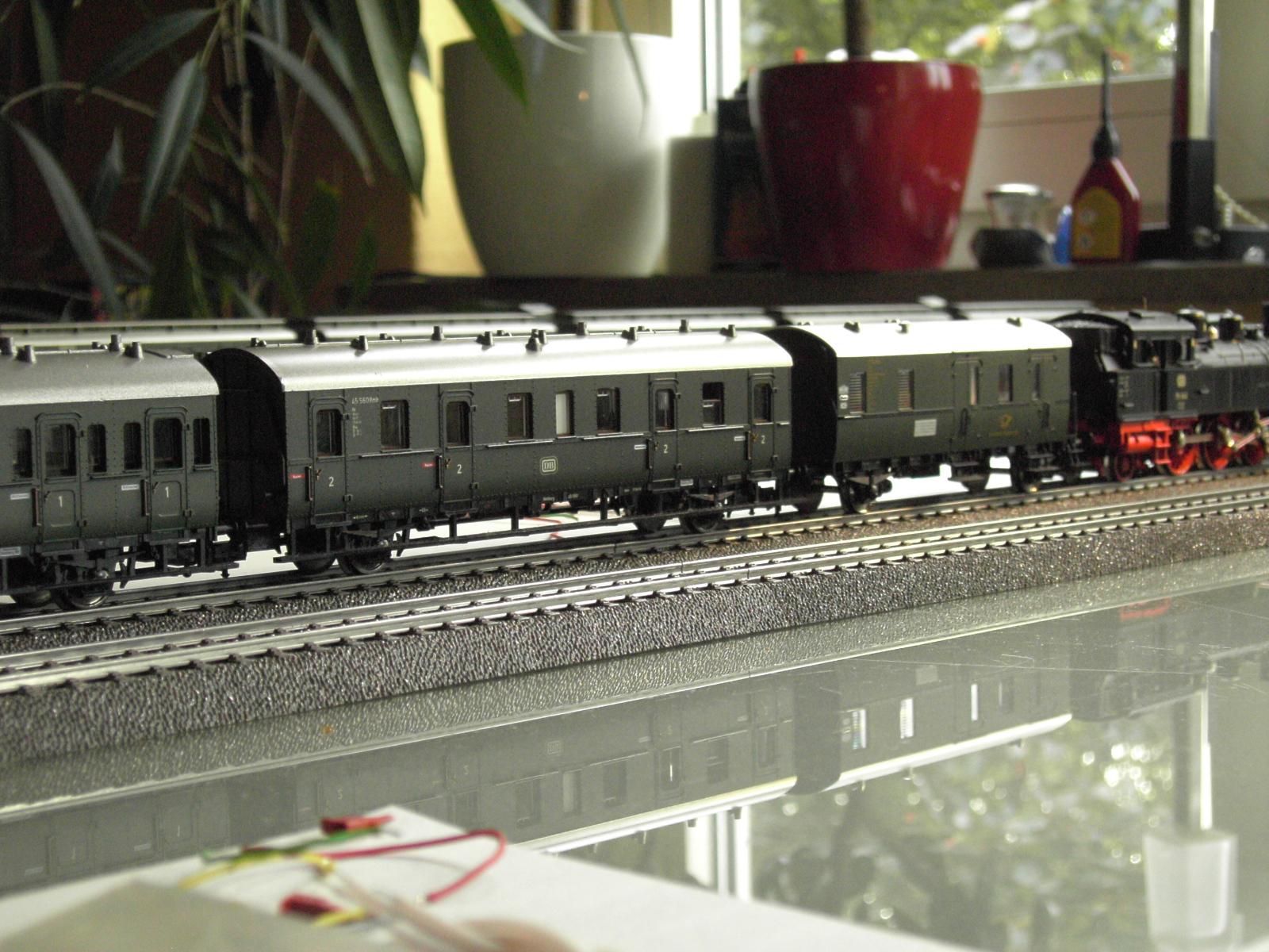 Mein neuer Personenzug Pict0316p1kt8