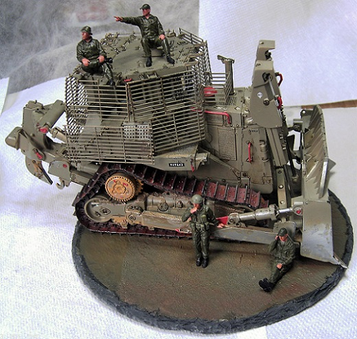 D9R with Slat Armor - 1:35 von Meng - Seite 3 Pict56402kcsvc