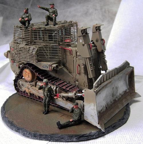 D9R with Slat Armor - 1:35 von Meng - Seite 3 Pict56422ursu8