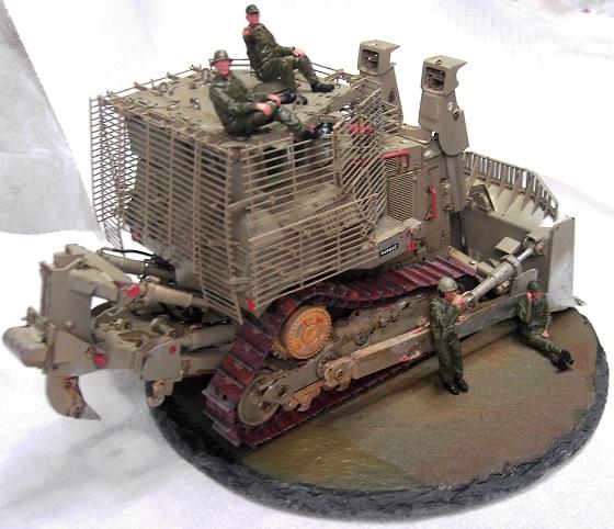 D9R with Slat Armor - 1:35 von Meng - Seite 3 Pict564328zsj5