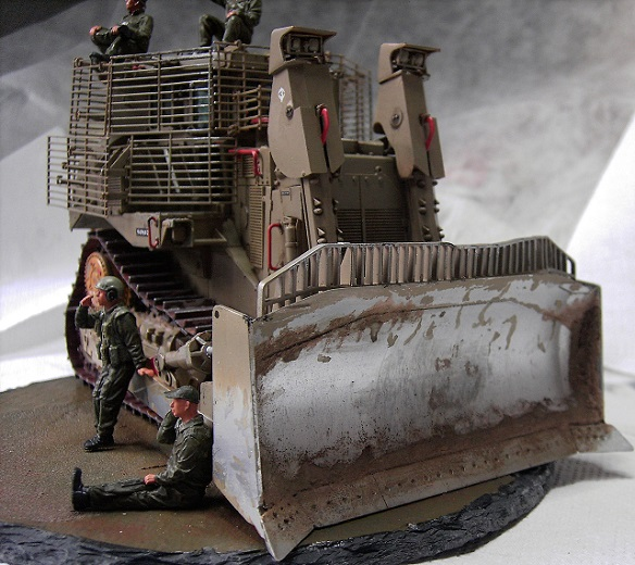 D9R with Slat Armor - 1:35 von Meng - Seite 3 Pict5644240skc