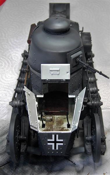 Renault FT 17 Pict645624hkiq