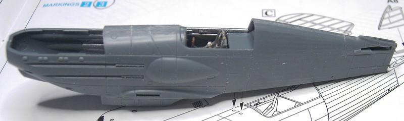 Avia B 534 1:72 von Eduard (Royal Class Bausatz) Pict64892r7jwr