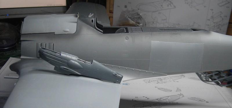 Avia B 534 1:72 von Eduard (Royal Class Bausatz) Pict64922p1j5q