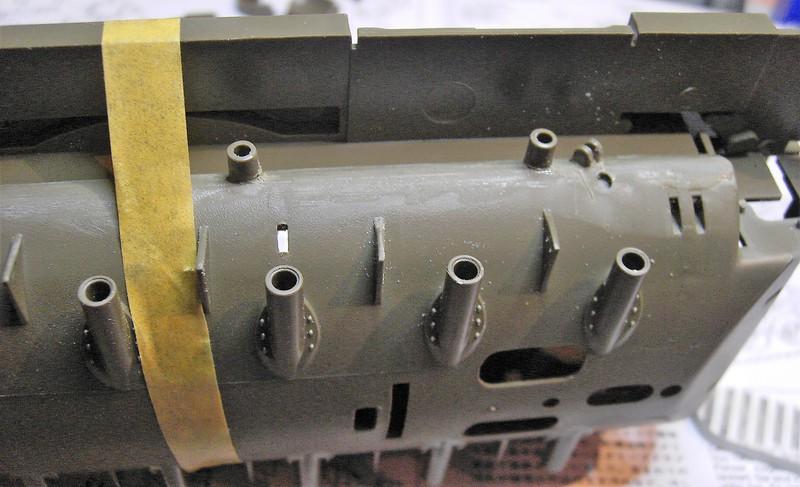 M60A2 1:35 von Tamiya Pict65682gsskl