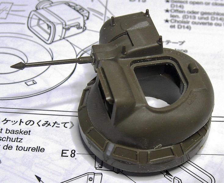 M60A2 1:35 von Tamiya Pict657128usxc