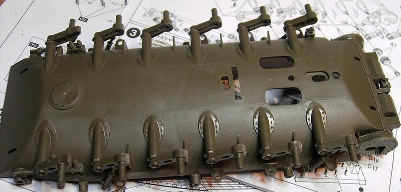 M60A2 1:35 von Tamiya Pict6573211sjq