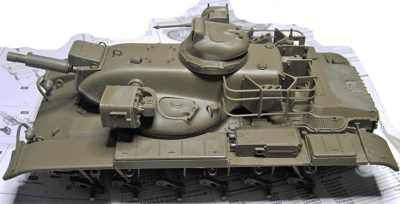 M60A2 1:35 von Tamiya Pict65772_li67s4n
