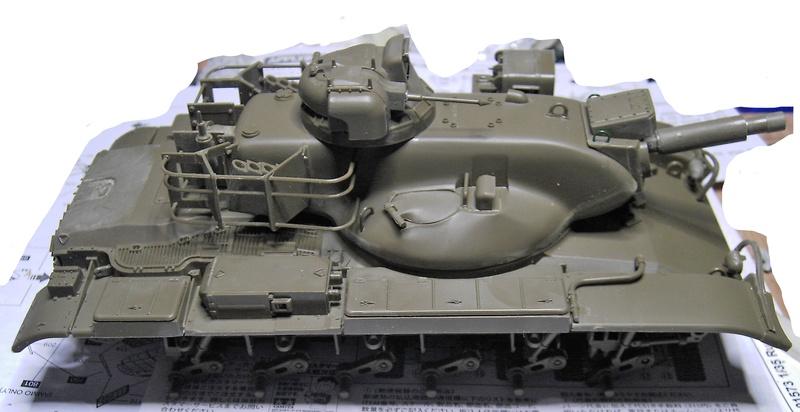 M60A2 1:35 von Tamiya Pict65792_liw4saw
