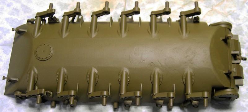 M60A2 1:35 von Tamiya Pict6597298scw