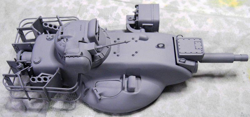 M60A2 1:35 von Tamiya Pict65992nlsco