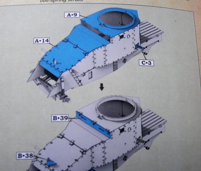 Lanchester Armoured Car 1:35 CopperstateModels Pict6940274sw4