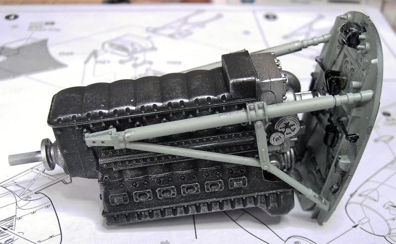 Ju 87 A Stuka 1:24 Pict71342p1sgp