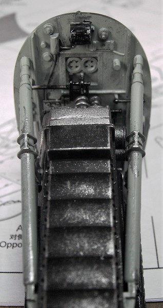 Ju 87 A Stuka 1:24 Pict71362q4se1