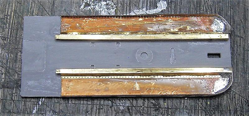 I-16 Type 24 in 1:32 mit BigEd Zubehörsatz Pict71782qmfjv