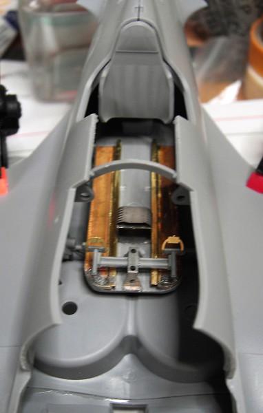 I-16 Type 24 in 1:32 mit BigEd Zubehörsatz Pict71792kpean