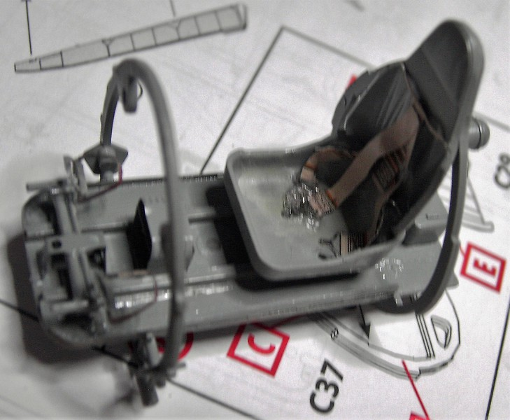 I-16 Type 24 in 1:32 mit BigEd Zubehörsatz Pict71832c4cj5