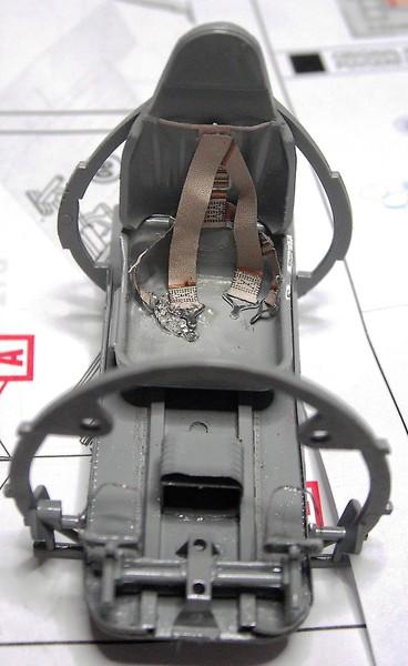 I-16 Type 24 in 1:32 mit BigEd Zubehörsatz Pict71842gbesb