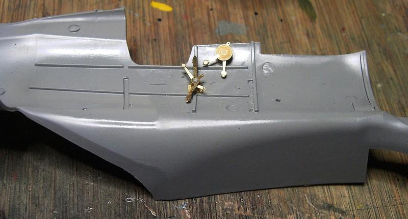 I-16 Type 24 in 1:32 mit BigEd Zubehörsatz Pict71892o4icj