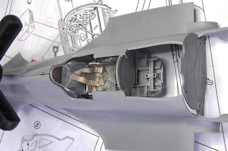 I-16 Type 24 in 1:32 mit BigEd Zubehörsatz Pict71952zacmf