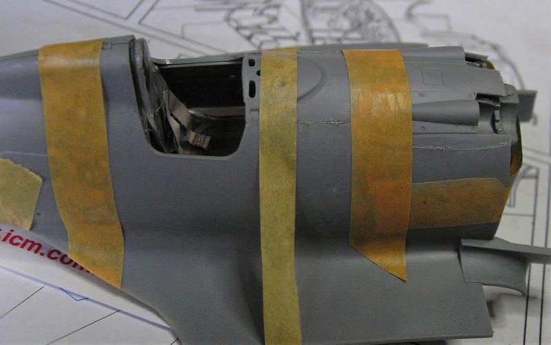 I-16 Type 24 in 1:32 mit BigEd Zubehörsatz Pict720329rc34