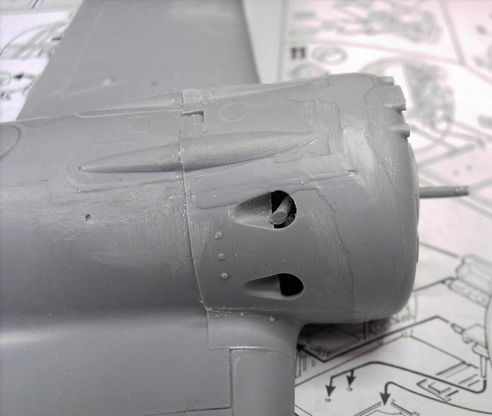 I-16 Type 24 in 1:32 mit BigEd Zubehörsatz Pict7226218d7o