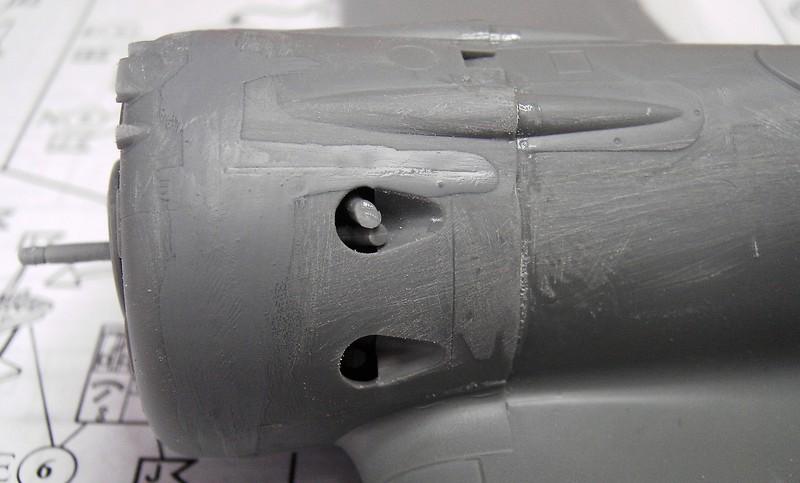 I-16 Type 24 in 1:32 mit BigEd Zubehörsatz Pict72272q5cdq
