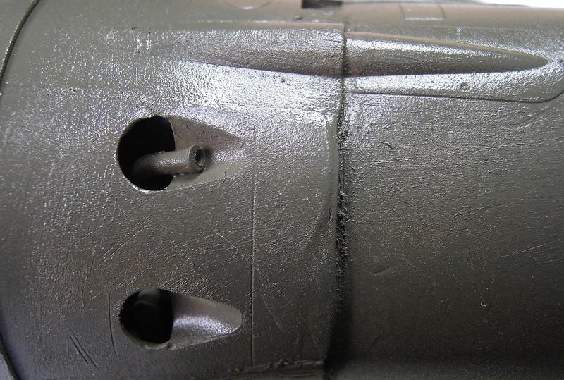 I-16 Type 24 in 1:32 mit BigEd Zubehörsatz Pict72352oni80