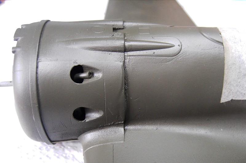 I-16 Type 24 in 1:32 mit BigEd Zubehörsatz Pict72422f0ios