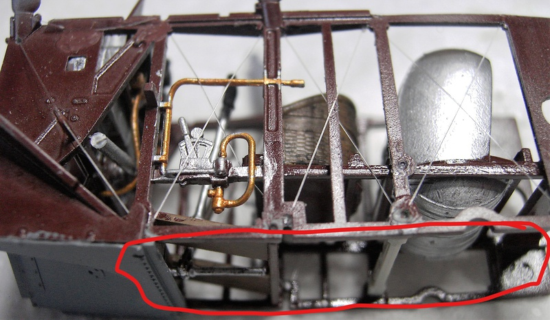 Sopwith F1 Camel USAS in 1:32 von Wingnut Wings Pict73332_lippd0d