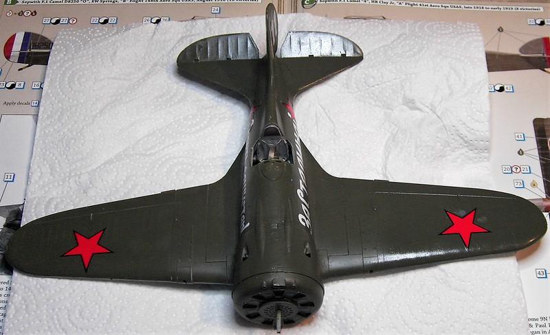 I-16 Type 24 in 1:32 mit BigEd Zubehörsatz Pict73752eie6e