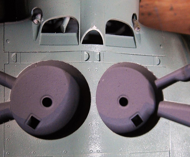I-16 Type 24 in 1:32 mit BigEd Zubehörsatz Pict74693dpert