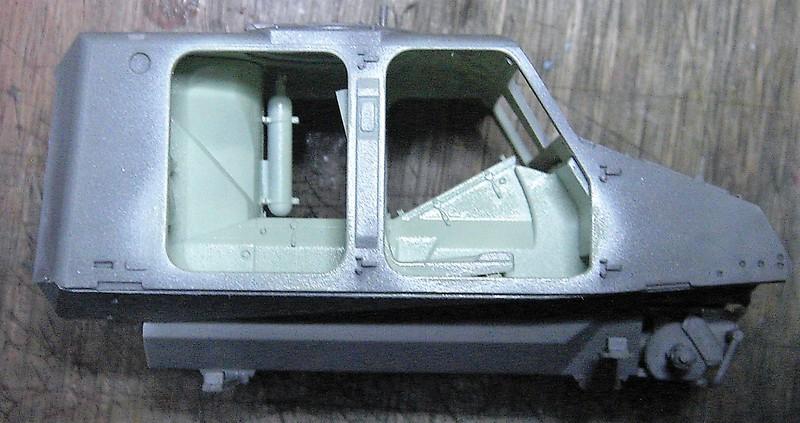 BV 206 in 1:35 von Takom Pict77072z3jy7