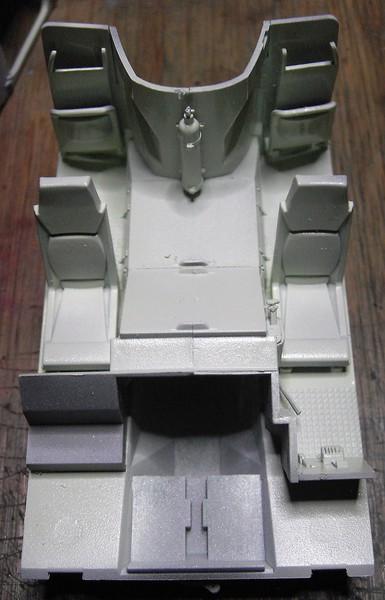 BV 206 in 1:35 von Takom Pict770821dk20