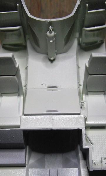 BV 206 in 1:35 von Takom Pict77083pif72