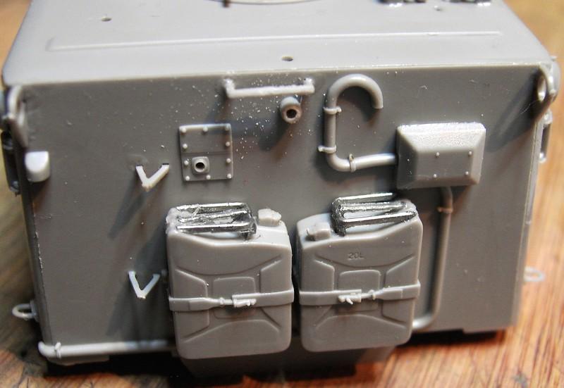 BV 206 in 1:35 von Takom Pict77182r3kqm