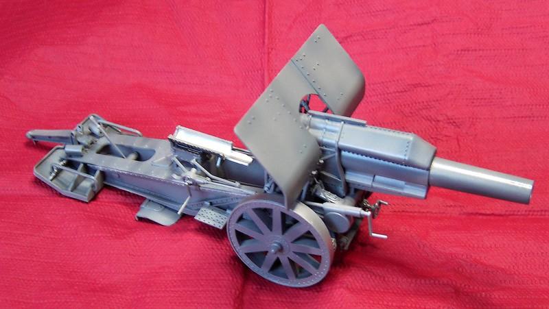 Krupp 21 cm Mörser in 1:35 von Takom Pict773628bdw1