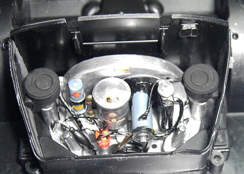 Porsche 356 Speedster in 1:16 von Revell Pict77592g1ep7