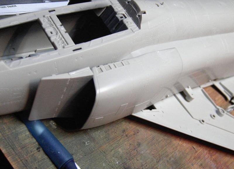 F-4 C/D Phantom II Pict78792p6jqb