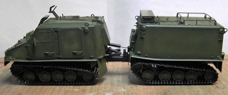 BV 206 in 1:35 von Takom Pict7918255kgy