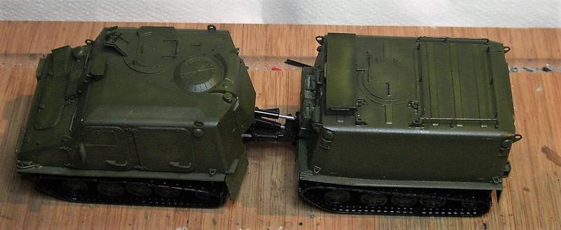 BV 206 in 1:35 von Takom Pict79192xmkaj