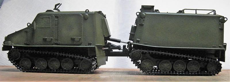 BV 206 in 1:35 von Takom Pict79202l1jvi