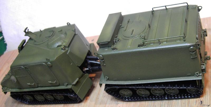 BV 206 in 1:35 von Takom Pict792129pjns