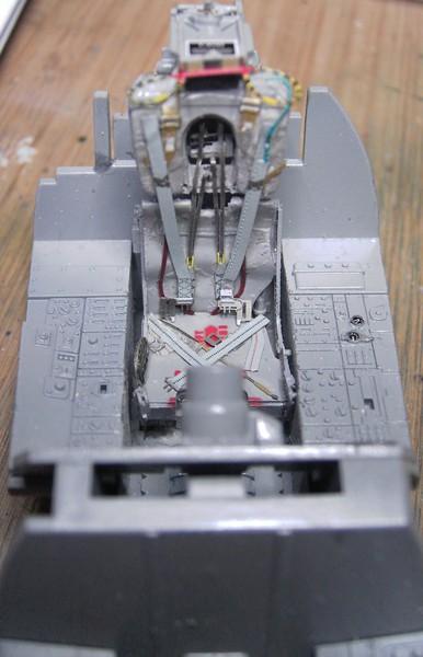 F-4 C/D Phantom II Pict79572v9jpq