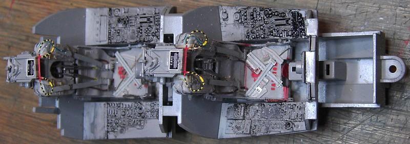 F-4 C/D Phantom II Pict79612qrjn0
